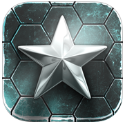 Wars and Battles - icon