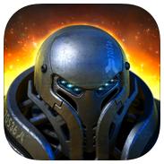 Plancon Space Conflict - icon