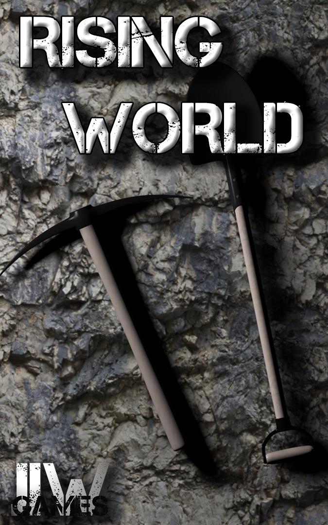 Rising World Test