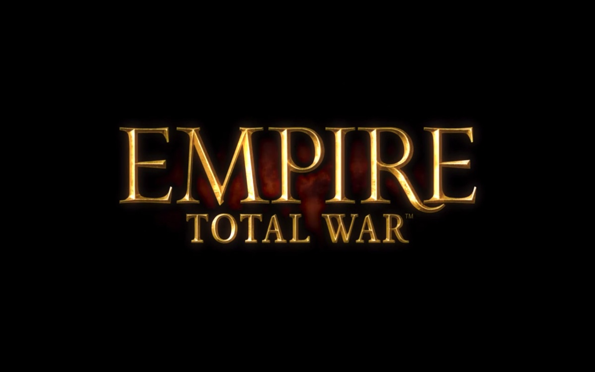 [TEST] Empire : Total War Collection – la version pour Steam