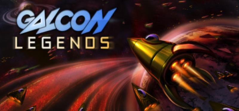 [TEST] Galcon Legends – la version pour Steam