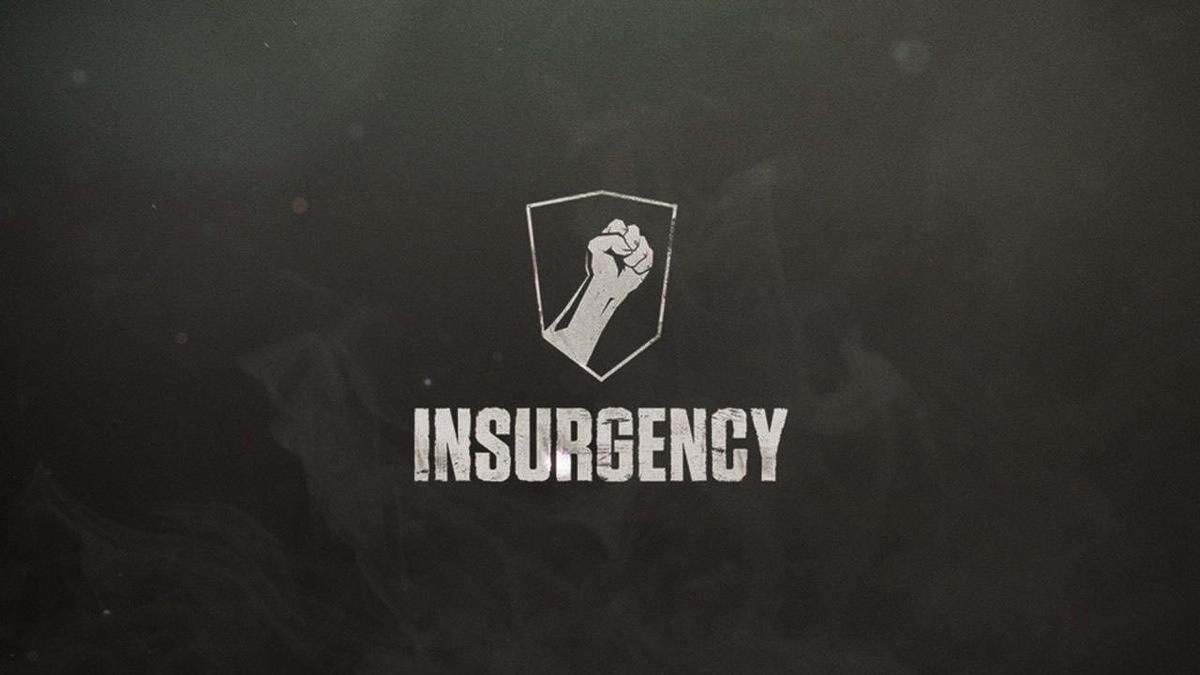 [TEST] Insurgency – la version pour Steam