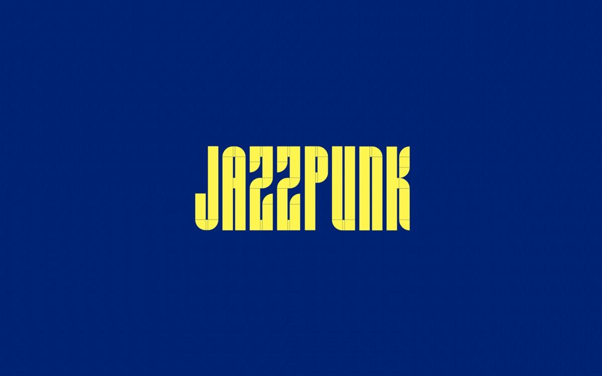 [TEST] Jazzpunk – la version pour Steam