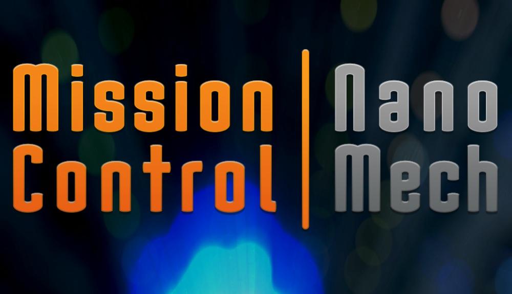 [TEST] Mission Control: NanoMech – la version pour Steam