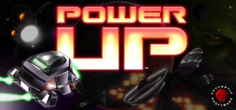 [TEST] Power-Up – la version pour Steam