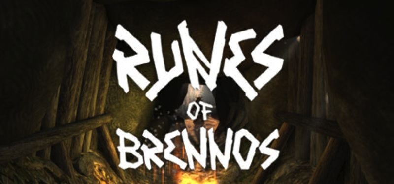 [TEST] Runes of Brennos – la version pour Steam