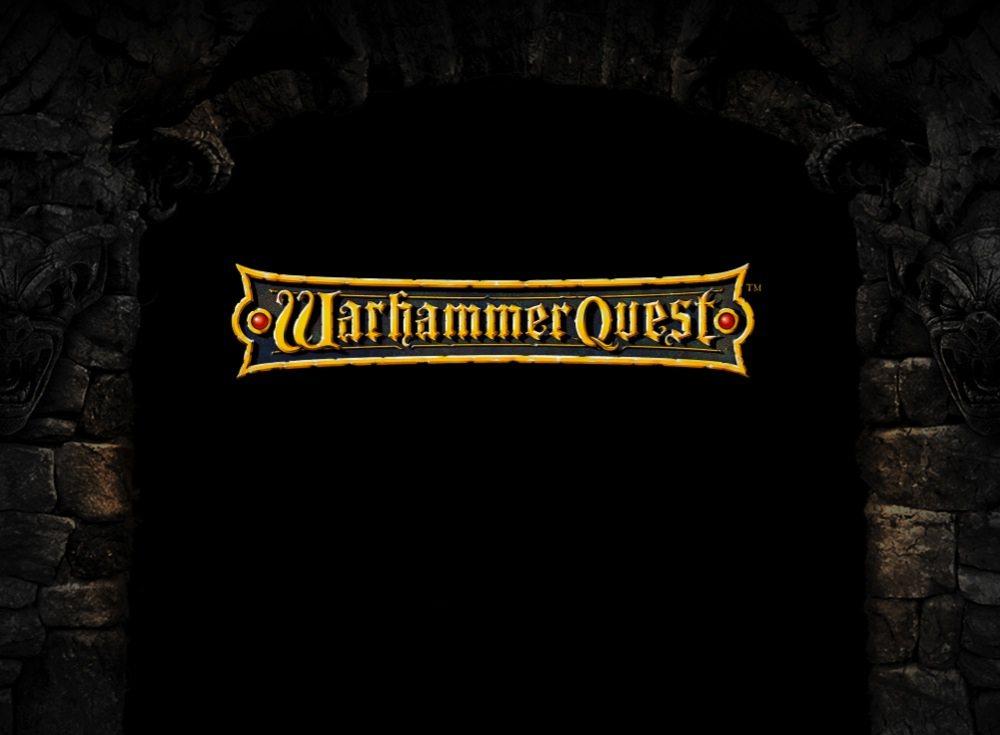 [TEST] Warhammer Quest Deluxe – la version pour Steam