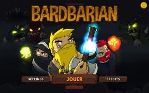 Bardbarian