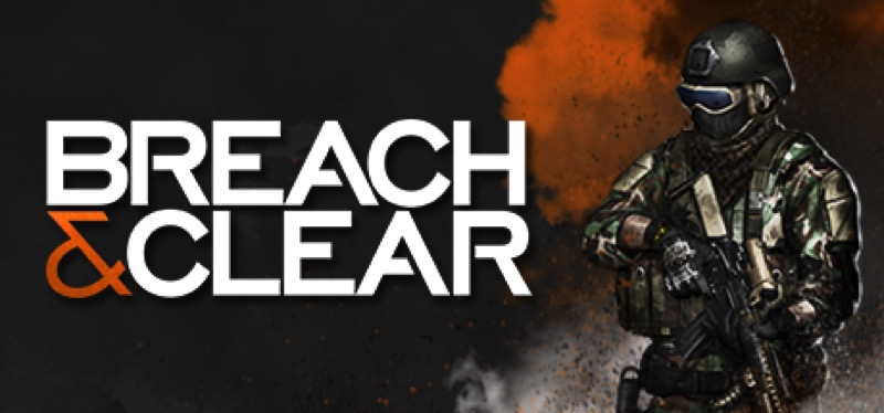 [TEST] Breach & Clear – la version pour Steam