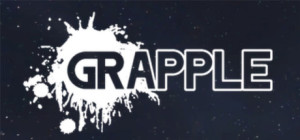 Grapple - logo