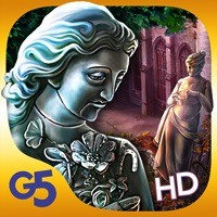 Mind Snares - Alice's Journey - la version pour iPad - icon