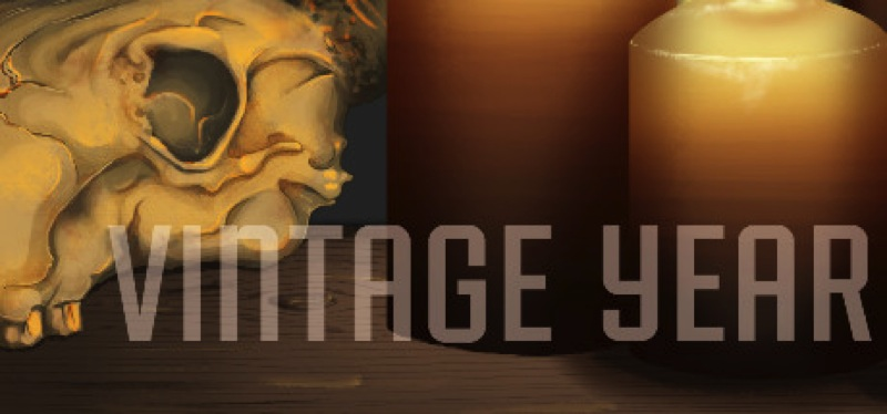 [TEST] Vintage Year – la version pour Steam
