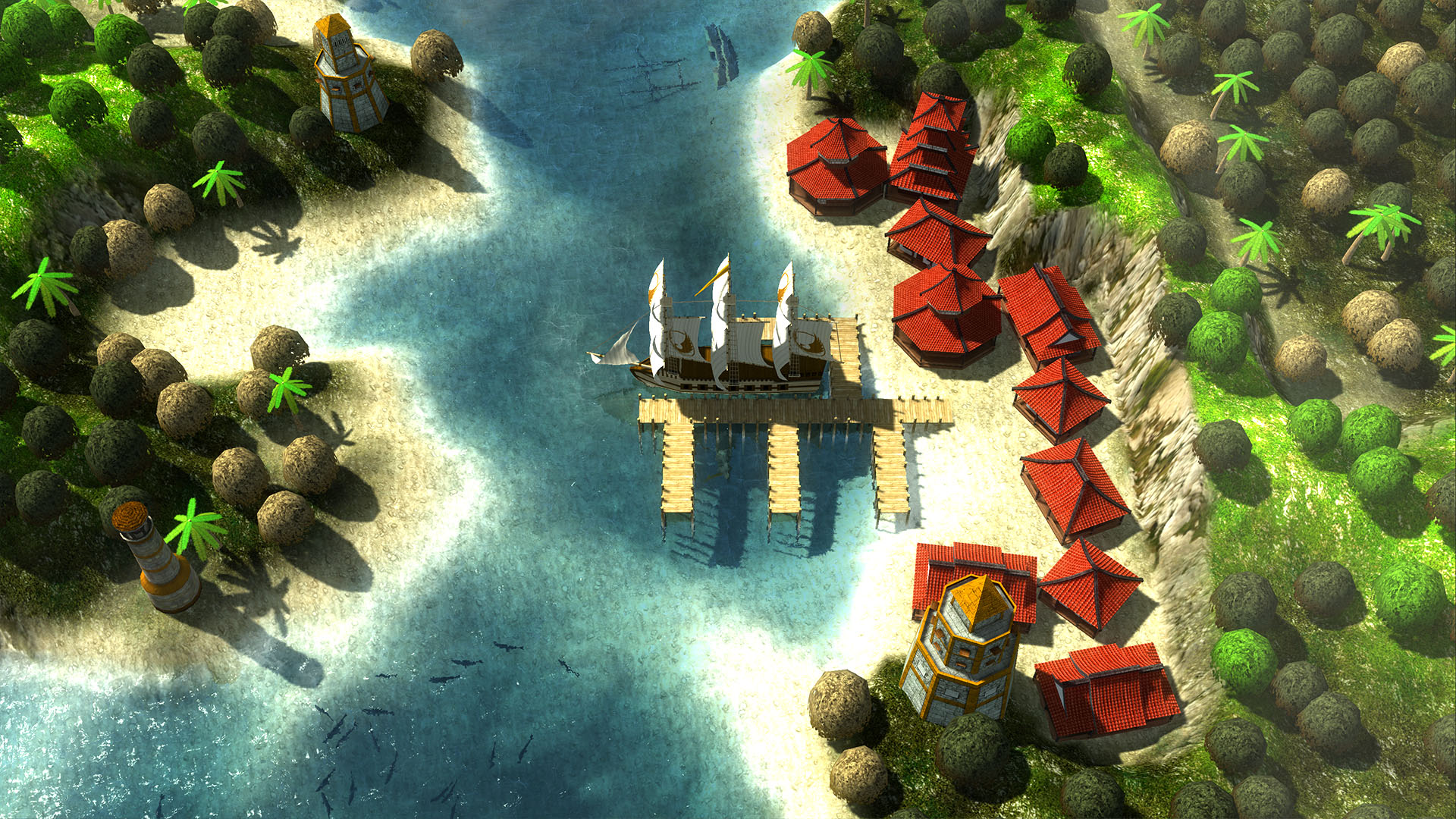 Windward blog des jeux ind pendants The windward