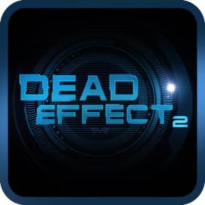 Dead Effect 2 - icon