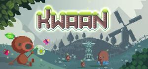 Kwaan - logo