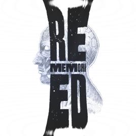 Rememoried - logo