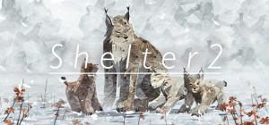 Shelter 2 - logo
