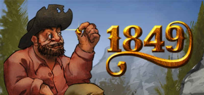 [TEST] 1849 – la version pour Steam