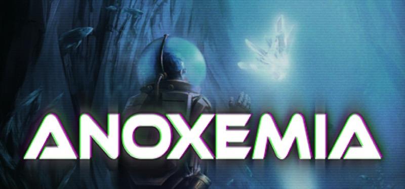 [TEST] Anoxemia – la version pour Steam