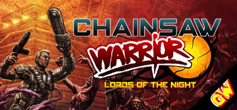 [TEST] Chainsaw Warrior: Lords of the Night – la version pour Steam
