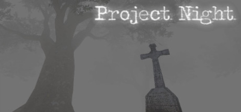 [TEST] Project Night – la version pour Steam