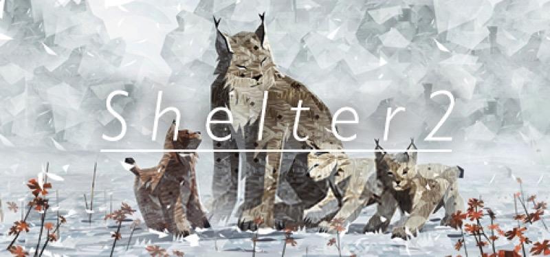 [TEST] Shelter 2 – la version pour Steam