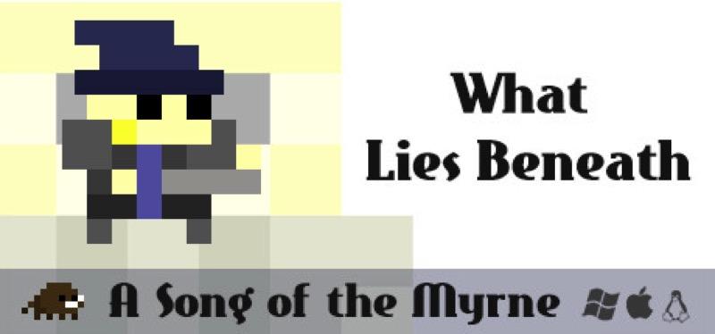 [TEST] Song of the Myrne – la version pour Steam