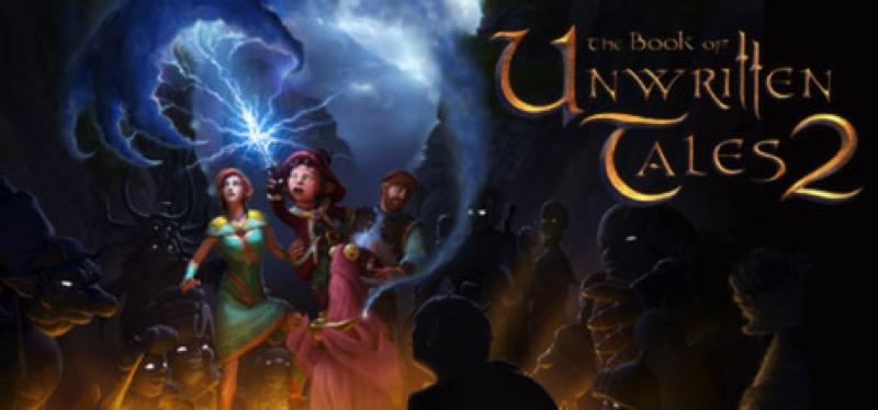 [TEST] The Book of Unwritten Tales 2 – la version pour Steam