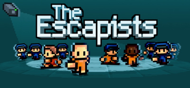 [TEST] The Escapists – la version pour Steam
