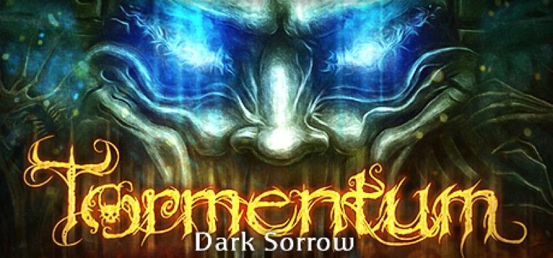 [TEST] Tormentum – Dark Sorrow – la version pour Steam
