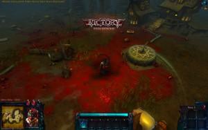 Nekro - bloodbath
