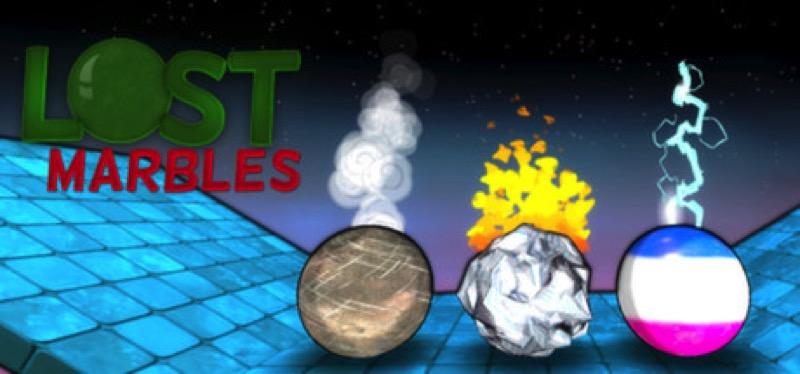 [TEST] Lost Marbles – la version pour Steam