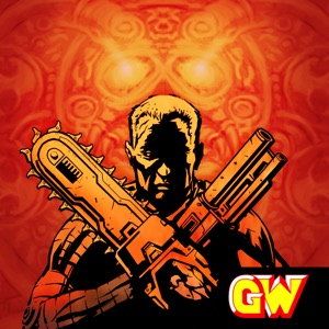 Concours - Gagnez le jeu original de Chainsaw Warrior.jpg - icon