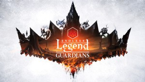 Endless Legend - Guardians - logo