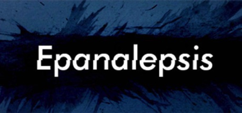[TEST] Epanalepsis – la version pour Steam