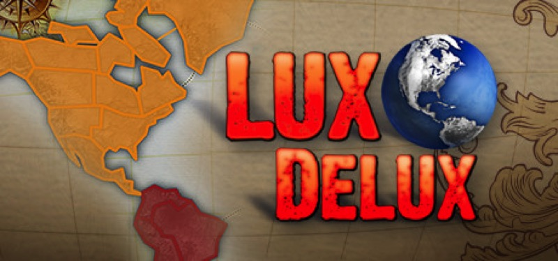[TEST] Lux Delux – la version pour Steam