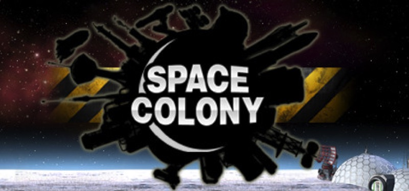[TEST] Space Colony: Steam Edition – la version pour Steam