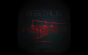 0rbitalis - commandes