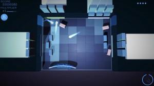 Grey Cubes - tab 3