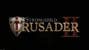 Stronghold Crusader 2 - le jeu