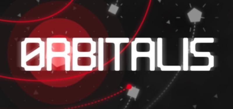 [TEST] 0rbitalis – la version pour Steam