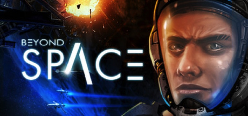 [TEST] Beyond Space – la version pour Steam