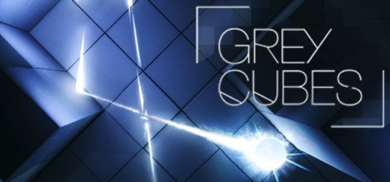 [TEST] Grey Cubes – la version pour Steam
