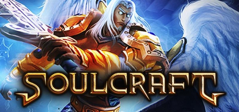 [TEST] SoulCraft – la version pour Steam