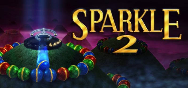 [TEST] Sparkle 2 – la version pour Steam