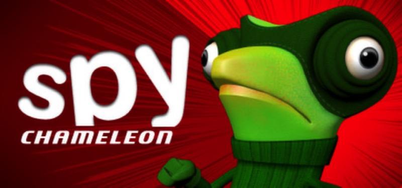 [TEST] Spy Chameleon – la version pour Steam
