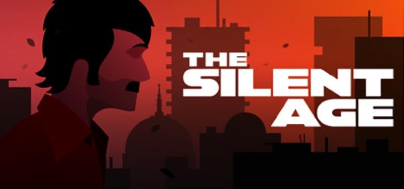 [TEST] The Silent Age – la version pour Steam