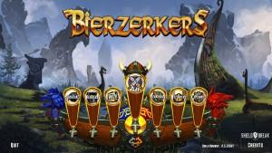 Bierzerkers