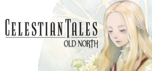 Celestian Tales - Old North - logo