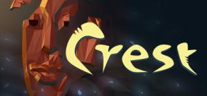 Crest - logo